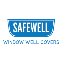 cropped-Safewell-Logo square