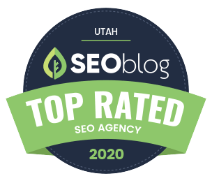 Top Rated SEO Agencies in Utah 2020 - Sixth Media - SEOblog