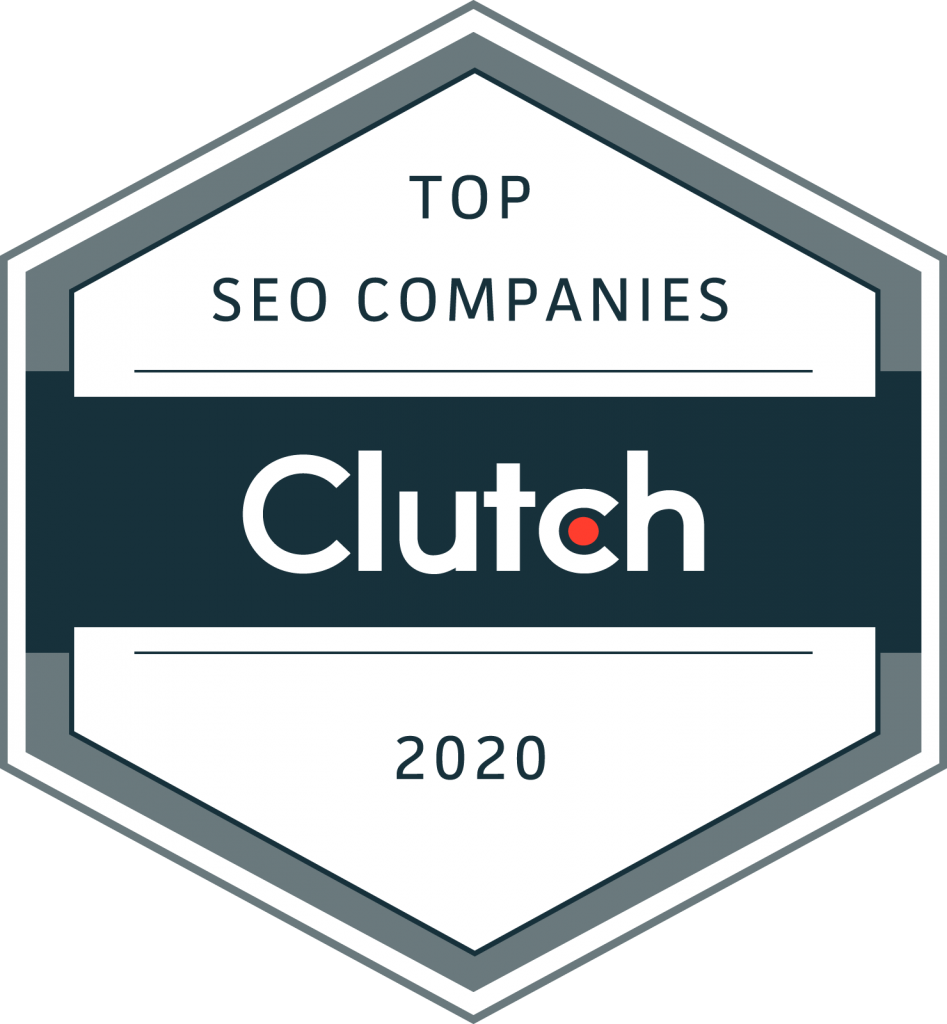 Top SEO Companies in Utah 2020 - Sixth Media - Clutch.co
