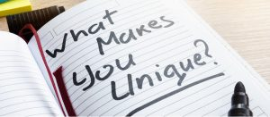 Unique Selling Proposition Values - Sixth Media - SEO Company