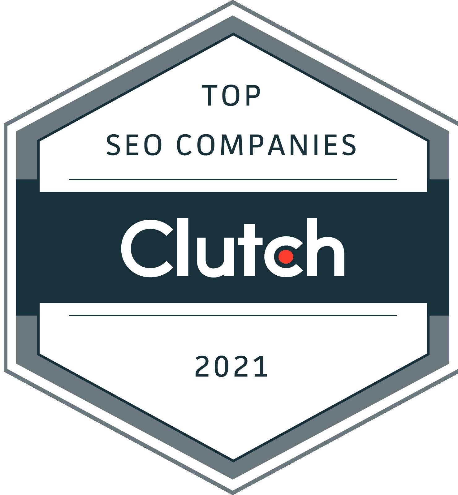 Best SEO Company in 2021 - Sixth Media